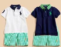 Free shipping, Retails, boys clothesset, Boys T shirt+pants,baby boys clothes set, 2T-7T,1set/lot--JYS11