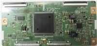 LC320WUD CONTROL PCB 6870C-0249C T-CON Original parts