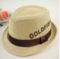 Custom Printed Straw Hat,Straw Caps Printing Logo,Straw Hats Custom-made
