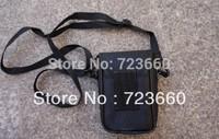 DC Camera Case Bag for Sony Cybershot DSC-S40 S600 L1 W30 35 40 50/55/70/80/90/100/200/ S500/650/700 small Camera