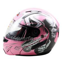 popular helmet motocross