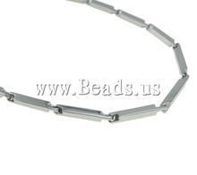 popular jewelry supplies chain