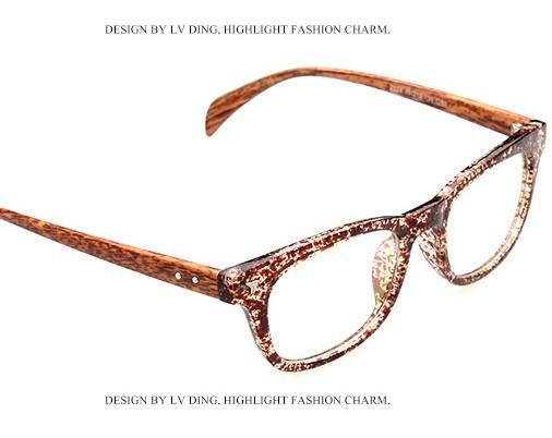 designer eyeglass frames for men 2u3n  designer eyeglass frames for men