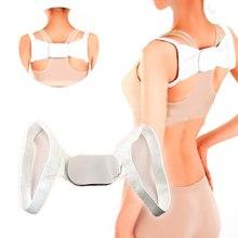 wholesale posture correction