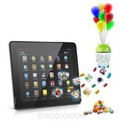 New Arrivals Pipo M6 Pro Quad core tablet pc 9.7 inch Retina IPS Screen RK3188 1.6GHz 2GB 32GB Android 4.2 Bluetooth DA0881