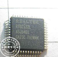 Original realtek rtd2122l qfp48 2.5