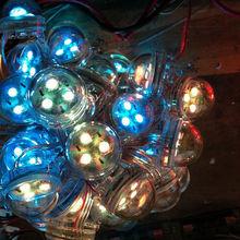 led module 5050 price