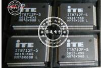 Ite it8712f-s kxs 6