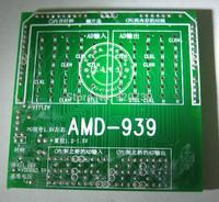 Amd939 cpu 939 needle motherboard tools amd-939