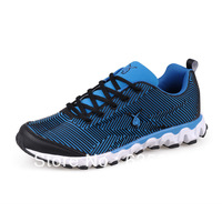 Provd boy 2013 spring man gauze ultra-light breathable running shoes sport shoes men 1310