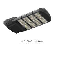 96-120w led street light, led outdoor Area light, led module fixture for outdoor lighting