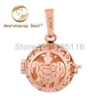 H81 Fashion necklace pendant  with turtle shape