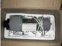 elevator Permanent magnet dc gear motor ZYGS-80
