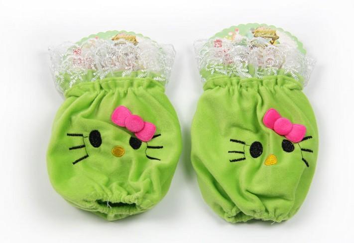 60 pairs lot good quality hello kitty children boys girls cartoon