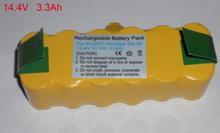wholesale irobot battery