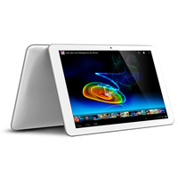 """RAmos W30 quad core  10.1"""" IPS  screen 16G bluetooth wifi android 4.0 ICS 2GB DDR3 Tablet PC freeshipping!!!"""