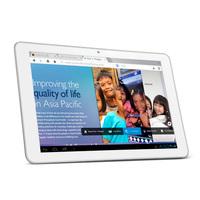 "RAmos W30HD-PRO quad core  10.1"" IPS  screen 32G bluetooth wifi android 4.0 ICS 2GB DDR3 back camera 500M Tablet PC"