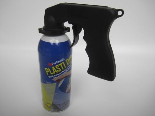 spray gun plasti dip handle membrane tools rim membrane spray gun. Black Bedroom Furniture Sets. Home Design Ideas