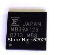 MB39A123 39A123 Camera chip,Commonly used chip