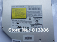 Original new  bluray drive BD-TD03VA  bluray burn laptop  Internal BD-RE optiacl drive  SATA  bluray Write Free shipping