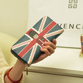 Fashion  Korean version  Originality  Jack  The little prince  Single zipper  Ma'am  A long paragraph   Wallet