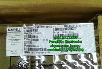 2BV3-0001 MARVELL / AGILEN  BGA ICs good quality 30days warrantee