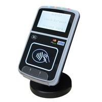 Intelligent Contactless Reader ACR123