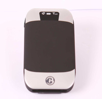 Gps personal/vehicle tracker GPS303,Spy Vehicle gps tracker Realtime,Google maps coban gps tracker