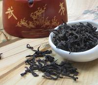 !free shipping 2013 high quality dahongpao, Super  Black Tea, health tea,150g famous chinese tea,perfumes 100 original tea