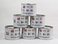 !free shipping 2013 high quality dahongpao, Super  Black Tea, health tea,100g famous chinese tea,fragrance original tea