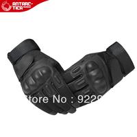 Male blackhawk tactical gloves outdoor ride hiking slip-resistant cut-resistant gloves melders