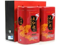 free shipping 2013 high quality dahongpao, Super  Black Tea, health tea,loss weight,100g ,fragrance original famous CHINESE tea