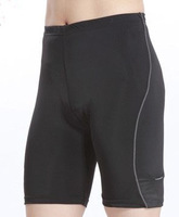 2013  Newest High Quality Men's Lycra Compression Tights/Under wear/Racing,Running,Boxing, Football,Soccer, Basketball Shorts