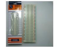 Freeshipping MB-102 830 hole bread board  3pcs/lot