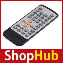wholesale divx 1080p