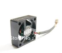 20x20mm Super Small Brushless DC Fan Tiny Miniature Mini Micro Smallest Cooling Fan