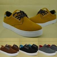 FREE SHIPPING Casual male shoes fashion skateboarding shoes male scrub breathable single shoes