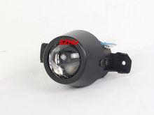 car bifocal fog lens, Front bumper lights bifocal lens assembly for Infiniti M35 M45 (NISSAN FUGA), made at TAIWAN, high Quality(China (Mainland))