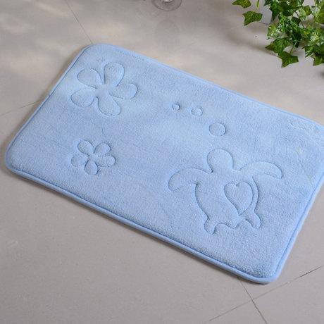 popular foam kitchen mat buy cheap foam kitchen mat lots