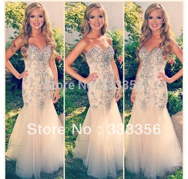 Свадебное платье Beauty A 2015 Vestido Noiva Richstones 44 свадебное платье vestido noiva 2015 c2342