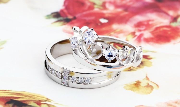 princess crown ring reviews shopping reviews on