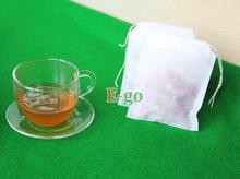 loose tea bag promotion
