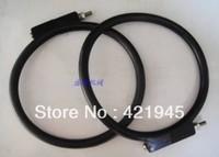 Excavator parts horse head shaft shaft sleeve bucket bucket ear dust ring sleeve dust ring O-ring free shipping