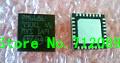 100% New  PM6686TR QFN IC Chip (PM6686)