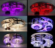 led ceiling star lights reviews