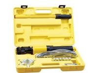 Hydraulic gear puller,Hydraulic bearing puller,hydraulic inner wheel puller ZYL-5