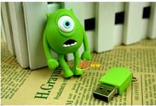 wholesale 256gb flash memory