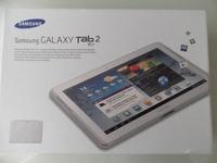 New 100% Original GT-P5100 Dual Core tablet pc Android 4.2 10.1 inch IPS Retina 1280 x 800 1GB HDMI WIFI/OTG/Bluetooth