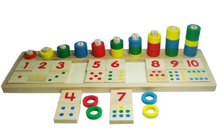Operasi Matematika Untuk Operasi Matematika