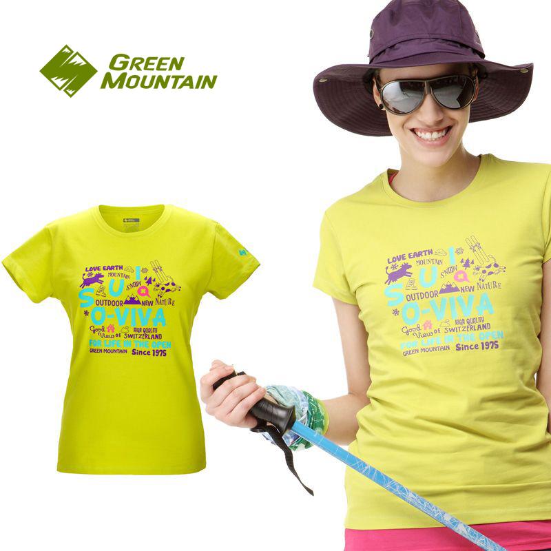 Neon Colored Polo Shirts Neon Color Cotton T-shirt